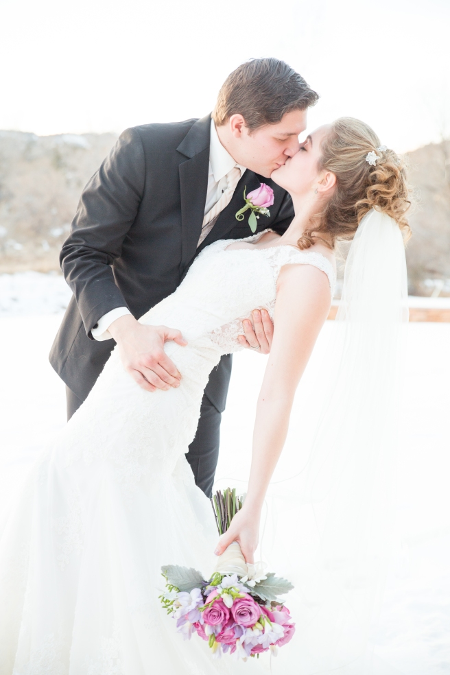 Evan and Marie - HQ-4790