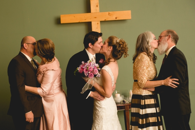 Evan and Marie - HQ-4863