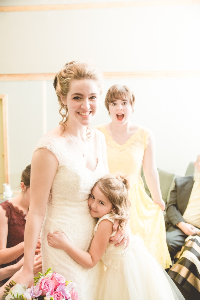 Evan and Marie - HQ-4999