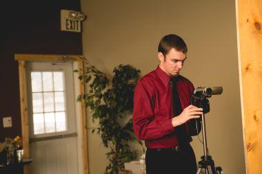 Daniel Swanson Photography