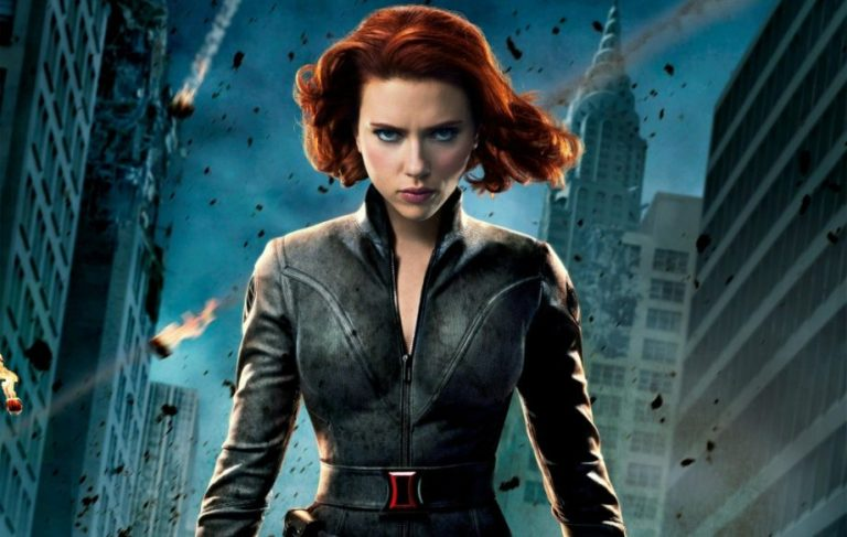 Black-Widow-Avengers-920x584