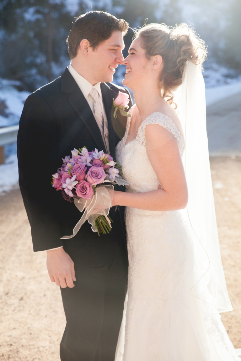 Evan and Marie - HQ-8050
